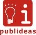 Publideas.com