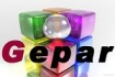 Antenas Gepar 91 4914484