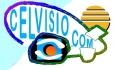 CelVisio.com