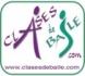 Clases de Baile .com
