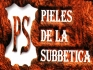 PIELES DE LA SUBBETICA, S.L.