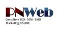 PNWeb   Posicionamiento Natural WEB   GOOGLE