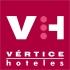 VERTICE HOTELES