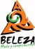 BELEZA MODA Y COMPLEMENTOS