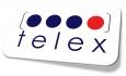 TELEX S.A.