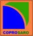 COPROSARO, s.l.