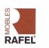 MOBLES RAFEL