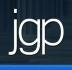 JGP Abogados