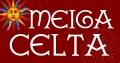 MEIGA CELTA - Bazar Espiritual
