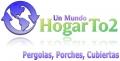 HogarTo2