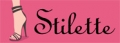 Stilette - Personal Shopper