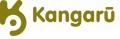 Kangar�. Serveis Dom�stics