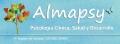 Centro Almapsy
