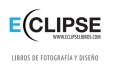 Eclipse Libros