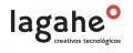 Lagahe Creative Design