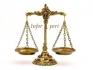 Peritacion Caligrafica y Perito Judicial INFORPERI