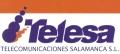 TELESA - Telecomunicaciones Salamanca S.L.