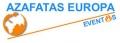 AZAFATAS Y EVENTOS EUROPA