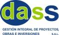 DASS Gestion Integral de Proyectos, Obras e Inversiones S.A.L.