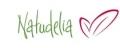 Natudelia