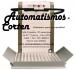 AUTOMATISMOS CORTEN  SL