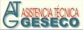 Asistencia Técnica Geseco SL