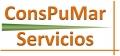 ConsPumar. Profesionales de Fachadas, Cubiertas y tejados en Barcelona