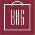 BAG Ingenieros Consultores