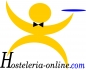 www.hosteleria-online.com