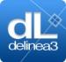 Delinea3