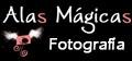 FOT�GRAFOS - Alas M�gicas