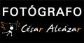 FOTÓGRAFO - César Alcázar - Madrid