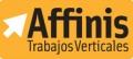 AFFINIS TRABAJOS VERTICALES, S.L.