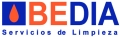 Limpiezas en Zaragoza Presupuestos   976487096