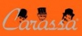 CARASSA tienda disfraces Valencia bromas complementos carnaval despedidas