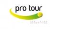 Pro Tour Servicios Deportivos