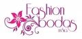 Fashion bodas m&a