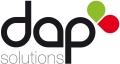 DAP SOLUTIONS