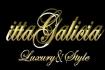 #ittaGalicia - inmobiliaria, tasaciones, tendencias, arquitectura