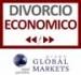 Abogados de divorcio en Madrid divorcioeconomico.es