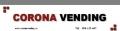 CORONA VENDING .TODO EN MAQUINAS DE VENDING Y CONSUMIBLES