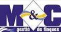 M&C CONSULTORIA Y FINCAS