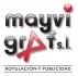 Mayvigraf, s.l. - Rotulaci�n y Publicidad