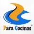 Cocinas Las Palmas