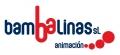 BAMBALINAS ANIMACION S.L EVENTOS, FORMACION