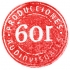 601 Producciones Audiovisuales
