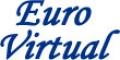 Máquinas Recreativas Eurovirtual 2000, S.L.