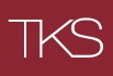TKS Centro de Odontolog�a Avanzada