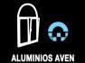 Aluminios AVEN