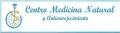 Centro medicina Natural y Antienvejecimiento